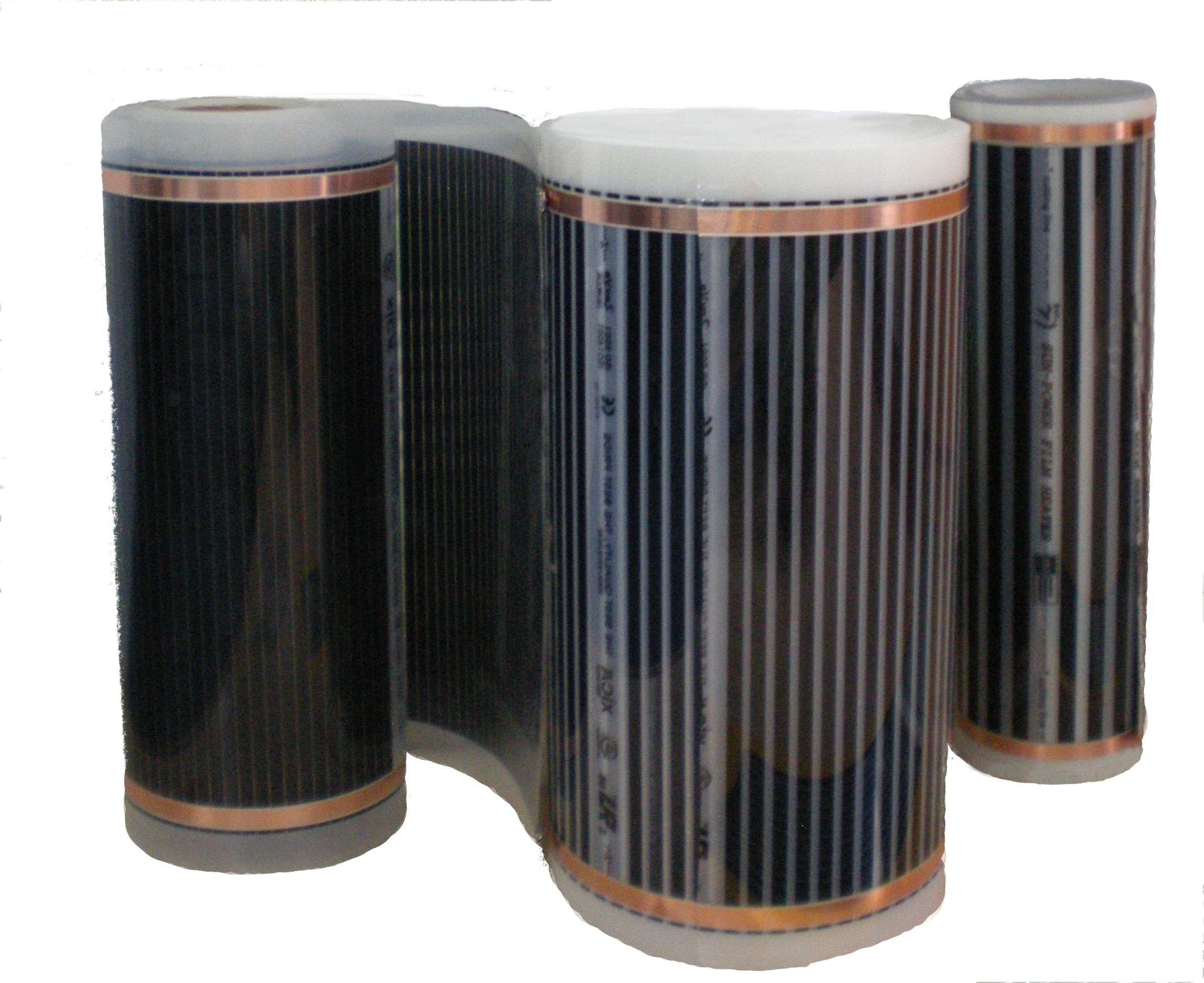 铜箔胶带-铜箔胶带货源/供应_一呼百应