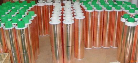 苏州艾飞敏导电铜箔胶带:上海企业来了