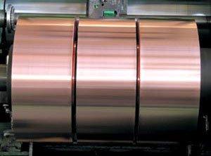 苏州防静电铜箔胶带—艾飞敏网络营销学习中......