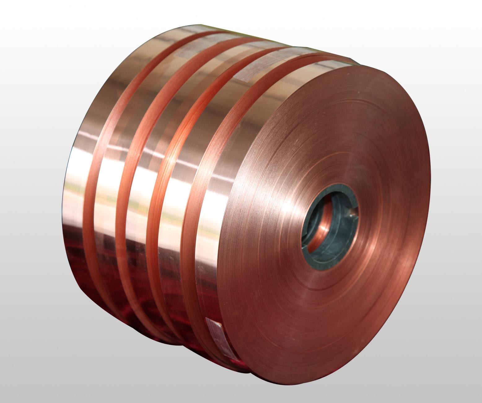 【还有谁?】南京防静电地板工程当然要用艾飞敏防静电地板铜箔