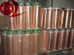 苏州单面导电铜箔胶带-艾飞敏承接广西柳州地坪订单
