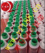 单导铜箔胶带目前<苏州艾飞敏>供货需求越来越大了。