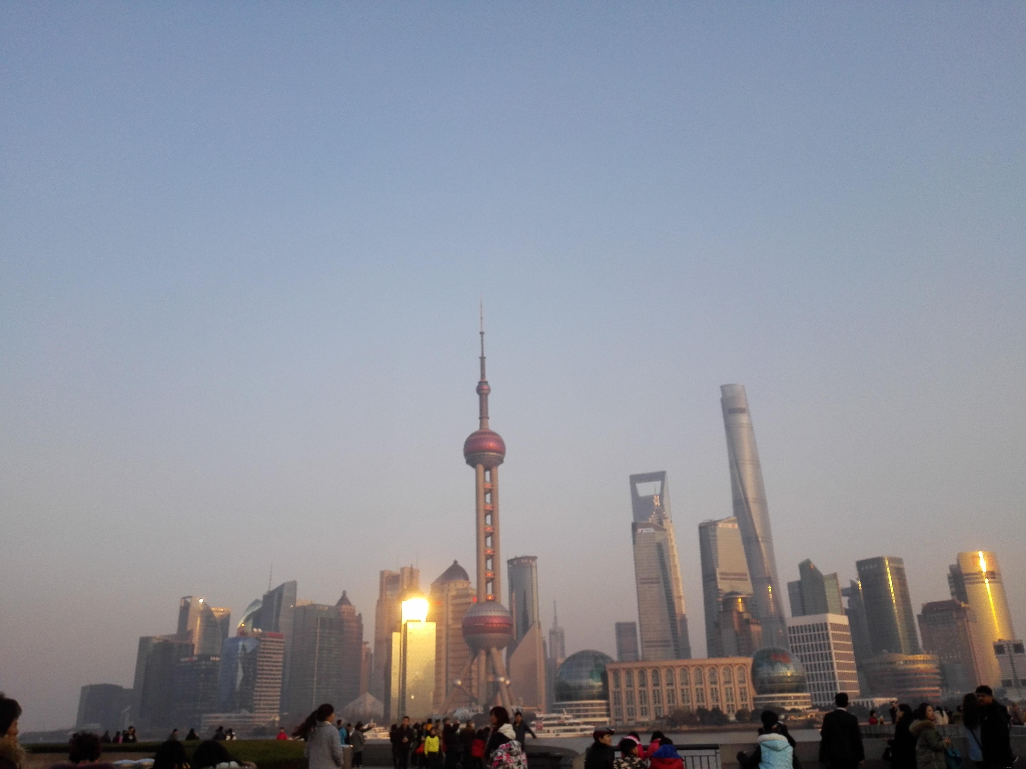 上海铜箔胶带批发,铜箔胶带厂家【艾飞敏】让利回馈价格更优惠