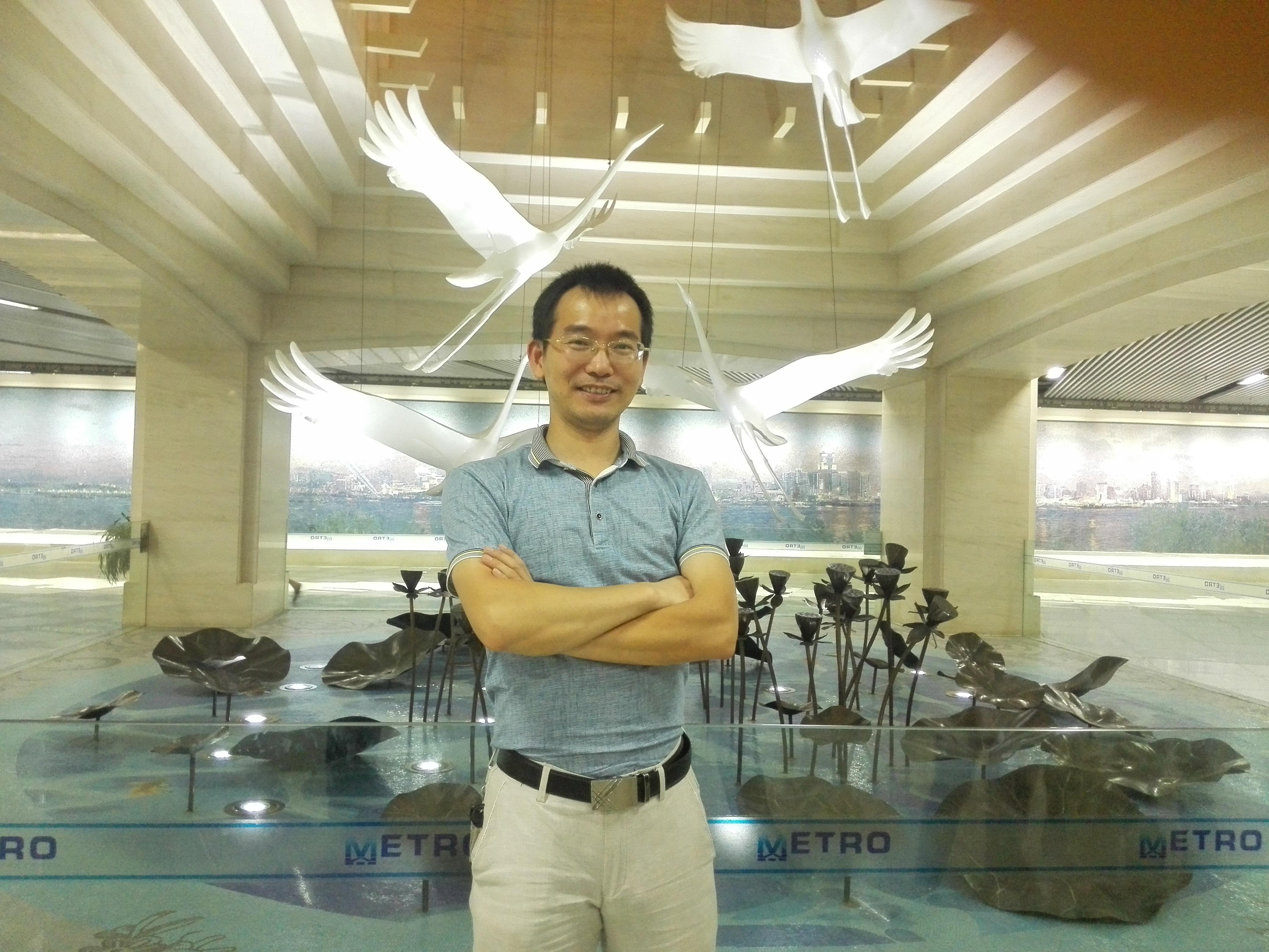 铜箔胶带专业厂家【艾飞敏】挺进武汉,铜箔胶带批发价格更优惠