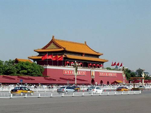 北京!【艾飞敏】来了,带着优惠的铜箔胶带批发价格造福首都人民