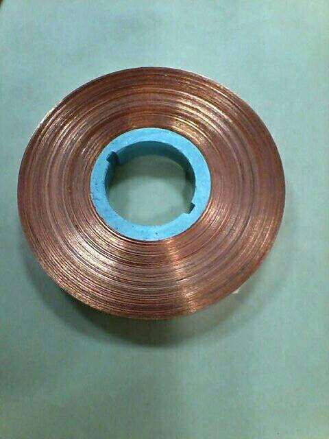 导电铜箔纸,导电铜箔纸厂家 电话 [价格]-艾飞敏铜箔