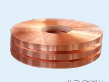 防静电铜带,防静电铜带要不要接地线-艾飞敏铜箔